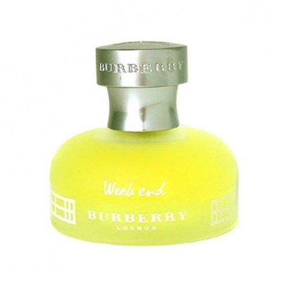 "Тестер Burberry ""Weekend"", 100 ml"