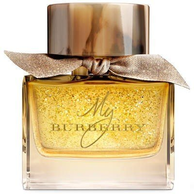 Тестер Burberry My Burberry  Eau De Parfum 90ml