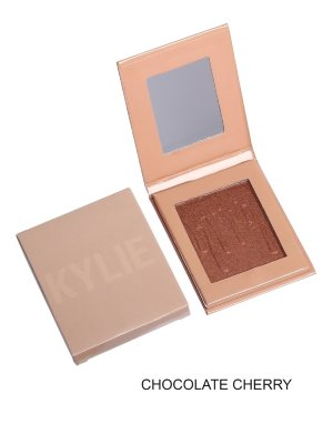 Бронзатор Kylighter Chocolate Cherry