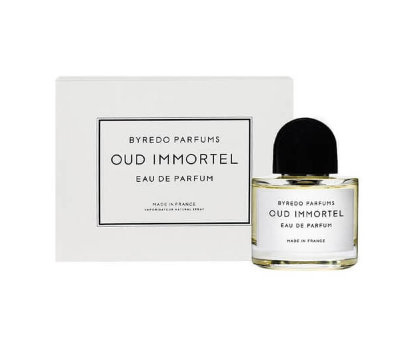 "Тестер Byredo Parfums ""Oud Immortel"" 100 мл"