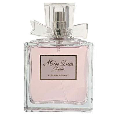 Тестер Miss Dior Cherie Blooming Bouquet, 100ml