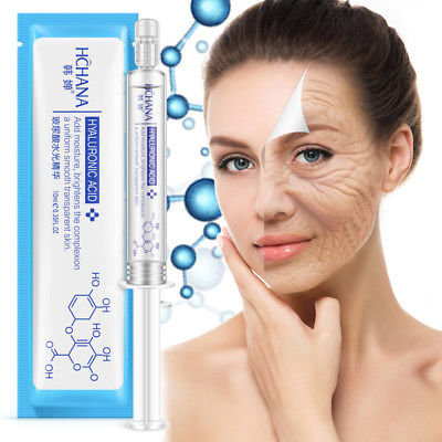 Сыворотка HCHANA HYALURONIC ACID